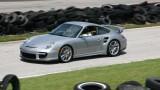 Bestia tunata de elvetieni: Porsche 911 GT2 R911S25123