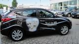 Noul Hyundai ix3525101