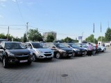 Noul Hyundai ix3525102