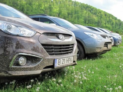 Noul Hyundai ix3525107