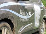 Noul Hyundai ix3525108