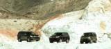 VIDEO: Confruntare intre cele mai tari modele off-road25097