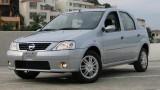 Fabrica Lada va produce Loganuri cu sigla Nissan25089
