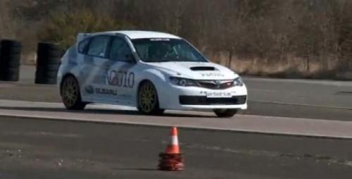 VIDEO: Omagiu Autocar pentru Subaru Impreza25079