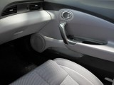 Honda CR-Z hibrid a fost prezentat in Romania25063