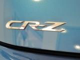 Honda CR-Z hibrid a fost prezentat in Romania25067