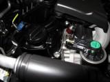 Honda CR-Z hibrid a fost prezentat in Romania25072