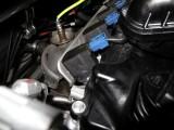 Honda CR-Z hibrid a fost prezentat in Romania25073