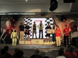 VIDEO: Honda Eco Green Challenge la final24996