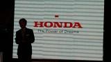 Galerie Foto: Honda prezinta robotul Asimo in Romania24972