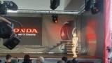 Galerie Foto: Honda prezinta robotul Asimo in Romania24976