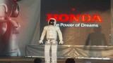 Galerie Foto: Honda prezinta robotul Asimo in Romania24979
