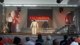 Galerie Foto: Honda prezinta robotul Asimo in Romania24986