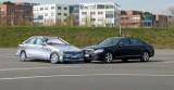 VIDEO: Iata cum testeaza Mercedes noile modele24945
