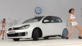 Iata noul Volkswagen Golf GTI Adidas!24935