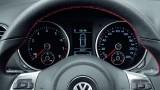 Iata noul Volkswagen Golf GTI Adidas!24937