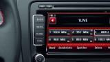 Iata noul Volkswagen Golf GTI Adidas!24938