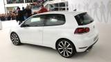 Iata noul Volkswagen Golf GTI Adidas!24934