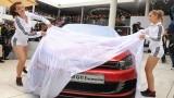 Noul Volkswagen Golf GTI Excessive!24922