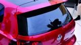 Noul Volkswagen Golf GTI Excessive!24925