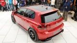 Noul Volkswagen Golf GTI Excessive!24926