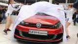 Noul Volkswagen Golf GTI Excessive!24929