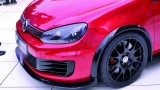 Noul Volkswagen Golf GTI Excessive!24921