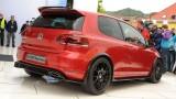 Noul Volkswagen Golf GTI Excessive!24927
