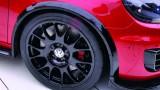 Noul Volkswagen Golf GTI Excessive!24930