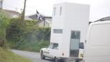 Echipa Top Gear a fost spionata in timpul filmarilor noului sezon24911