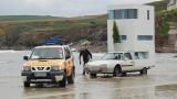 Echipa Top Gear a fost spionata in timpul filmarilor noului sezon24907