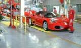 Ferrari opreste productia si disponibilizeaza angajati24902