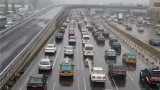 Beijing ajunge la 5 milioane de masini in 201024901