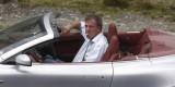 Jeremy Clarkson este dorit de 24% dintre britanici ca Ministru Transporturilor24896
