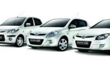 Hyundai prezinta modelele i10, i20 si i30 FIFA World Cup  Limited Edition24895