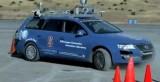 VIDEO: Volkswagen inventeaza parcarea prin drift24894