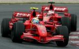 ZVON: McLaren, Ferrari si Mercedes au realizat un pact secret24893