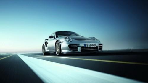 Galerie Foto: Noul Porsche 911 GT2 RS24864