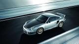 Galerie Foto: Noul Porsche 911 GT2 RS24865