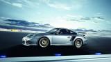 Galerie Foto: Noul Porsche 911 GT2 RS24866
