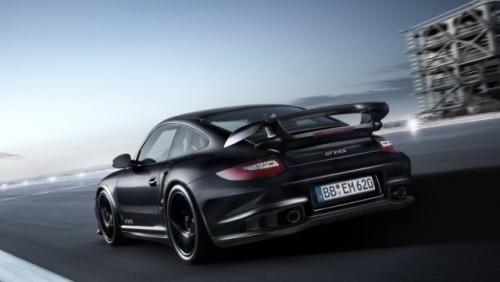 Galerie Foto: Noul Porsche 911 GT2 RS24868