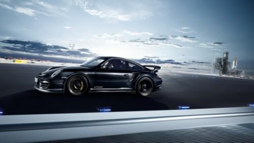 Galerie Foto: Noul Porsche 911 GT2 RS24869