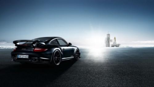 Galerie Foto: Noul Porsche 911 GT2 RS24870