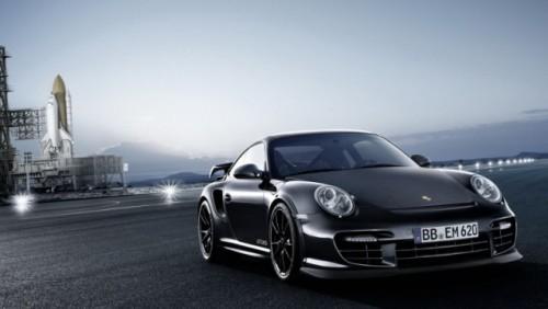 Galerie Foto: Noul Porsche 911 GT2 RS24871