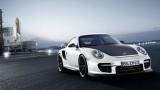 Galerie Foto: Noul Porsche 911 GT2 RS24875