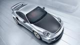 Galerie Foto: Noul Porsche 911 GT2 RS24879