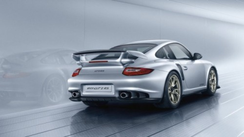 Galerie Foto: Noul Porsche 911 GT2 RS24880