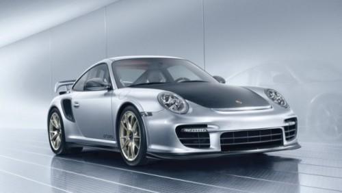Galerie Foto: Noul Porsche 911 GT2 RS24881