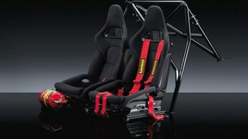 Galerie Foto: Noul Porsche 911 GT2 RS24890