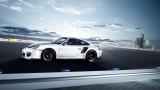 Galerie Foto: Noul Porsche 911 GT2 RS24874